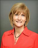 Lesia Goddard, Vision Realty Partners LLC