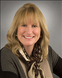 Sabina Molloy, Coldwell Banker Residential Brokerage