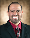 David Carrasco, C/OAL-Gran Realty LLC
