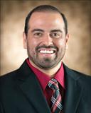 David Carrasco, C/OAL-Gran Realty LLC