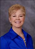 Denise West