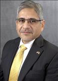 Ruben Medrano, BHHS Don Johnson, REALTORS