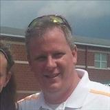 Rob Huffman