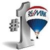 Amon Dothard BRE#01894973, RE/MAX Big Bear