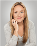 Angie Clark, Shaffer Realty & Shaffer Real Estate