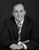Jorge Batista, Stuart Florida Real Estate
