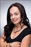 Raquel Ruiz-Madrid, EXIT Realty Horizons - Las Cruces