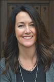 Sharon Huff, Vision Realty Partners LLC