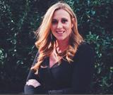 Chrissy Alfaro, The Jessica Hargis Group