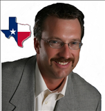James Potenza, Texas Buyer Realty LLC.