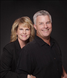 Kevin and Sandy Borman, The Borman Group at Keller Williams Colorado West