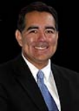 Rick Trevino, Realty One Group