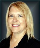 Lisa Dorsey, California Life Properties, Inc.