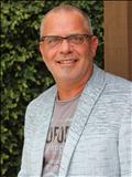 Todd Stanich