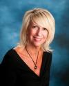 Kim Harmanis, Keller Williams Capital Partners