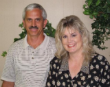 Bruce and Tana Flickinger profile photo