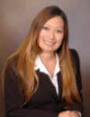 Nikki Aguirre, Epoch Realty Group