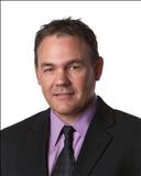 Edward Huletz, Huletz Real Estate Group