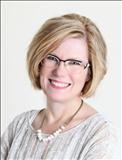 Jen Hanson, Keller Williams Realty Professionals