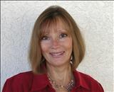 Linda D'Ambrose