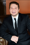 Cody Hawkins, Blowing Rock Investment Properties