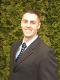 Chad Grimmer, JOHN S. REALTY