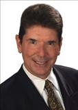 Rod Kenner