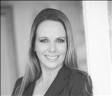 Posie Morgan, Coldwell Banker Residential Brokerage