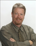 Chuck Gadway, Coldwell Banker Residential Brokerage