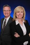 Scott & Laura Kemp