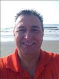 JP Pena, Realty ONE Group Dockside
