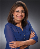 Mohua Dey, Coldwell Banker Residential Brokerage