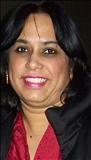 Jaya Srini