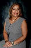 Madelin Martinez, La Rosa Realty
