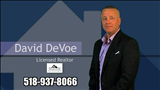 David DeVoe, Olmstead Real Estate Group, Inc.