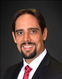 Aquiles Solano Jr.