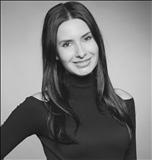 Olesya Grey