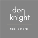 Don Knight, Coldwell Banker Residential Brokerage