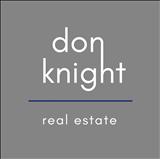 Don Knight