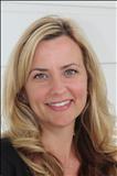 Elizabeth Shohbozian, Haney Garcia Realty Group, Inc.