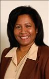 Hilda Coburn, Bennett Realty Solutions