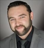 Michael Melik-Bakchian, JohnHart Real Estate