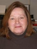 Nancy Cheney-Netti, Licensed Associate-Broker, Murphy Real Estate