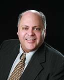 Mike DiFronzo - Broker/REALTOR®, Keller Williams Myrtle Beach