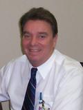 Steve Davis, Wilkinson & Associates