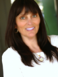 Karen Brullo, Re/Max Real Pros