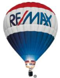 Your Home Specialists, RE/MAX Specialists