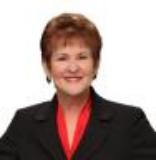 Judy Patterson, John L. Scott - KMS