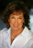 Judy Sanders, Keller Williams Realty Lake Oconee