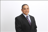 Ben Ladrido, Keller Williams Southern Arizona
